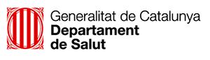 Departament de Salut